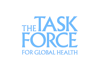 Task Force logo